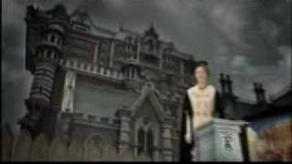 Tower Of Terror: The Mystery (English Subtitles)