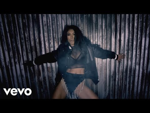 Mila J - Smoke, Drink, Break-Up