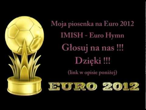 Euro hymn