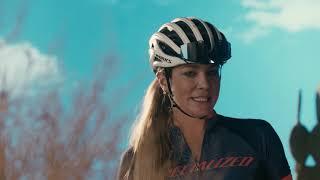 Bikers Rio Pardo | Vídeos | Specialized Power Feminino com tecnologia MIMIC promete acabar com a dormência