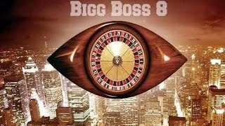 Bigg Boss 8 Contestants List Leaked New Bollywood