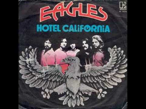Eagles lyin eyes lyrics chords