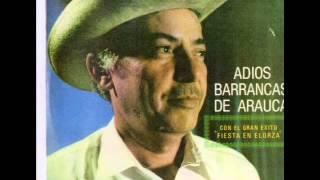 FG Adios Barrancas De Arauca Eneas Perdomo