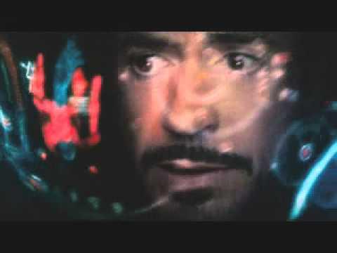 The Avengers (2012) iron Man Vs Thor (Full Fight Scene)