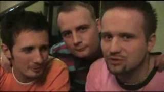Wywiad z KSM (Rotunda, 21.10.2008)