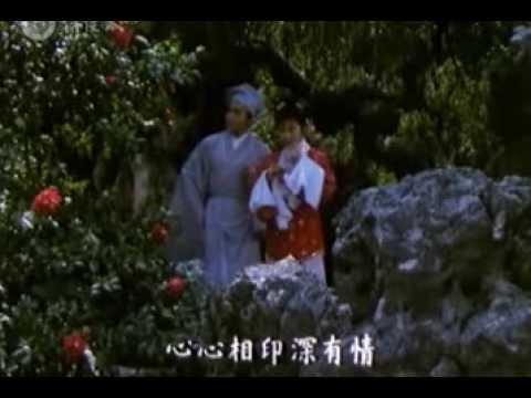 周末请听戏-豫剧《抬花轿》-,越剧《劈山救母》