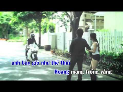Doc Thoai (Remix) - TH độc thoại remix tuấn hưng newtitanvn.com