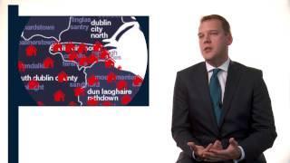 Irish Property Market 2014- The Story So Far