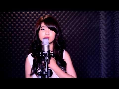 NGƯỜI YÊU CŨ - My Tây Feat. Ly Cutiie