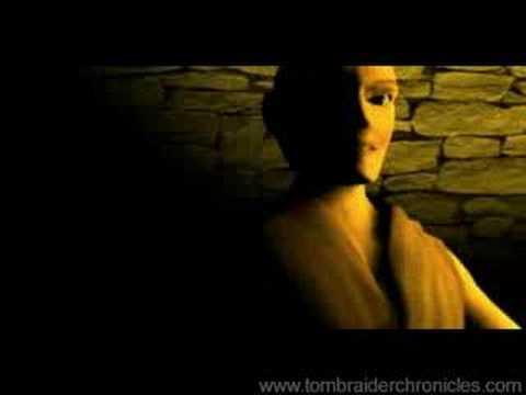 Tomb Raider 2 — Краткий обзор