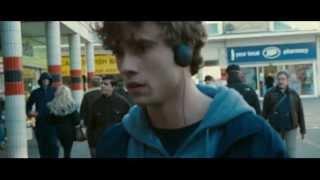 Video Uwantme2killhim? Official UK Trailer On DVD September