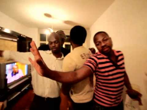 Ziqo-dj ardiles,Dh,mr kuka and dj junior.kung fu phandza.mp4