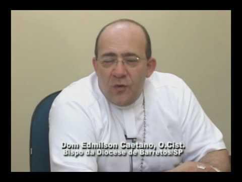 Fé e Política (4) - Diocese de Barretos 2010