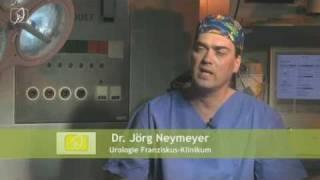 neueste prostataoperationen