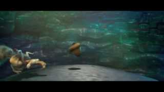 Ice Age 4 First Look Teaser HQ