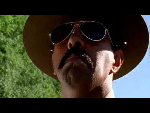Displaying 15 gallery images for meme mother of god super troopers