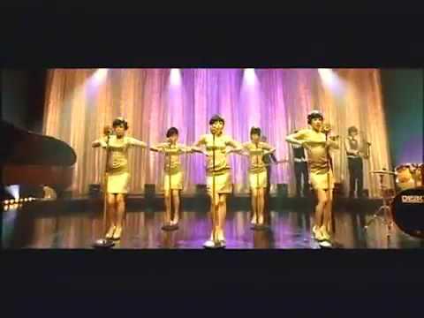 Granado Espada – пародийное видео