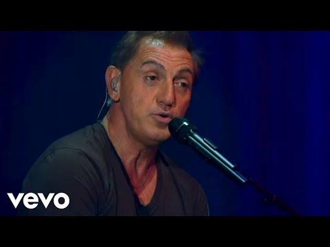 Franco De Vita - Tan Sólo Tú (Live) ft. Alejandra  Guzmán