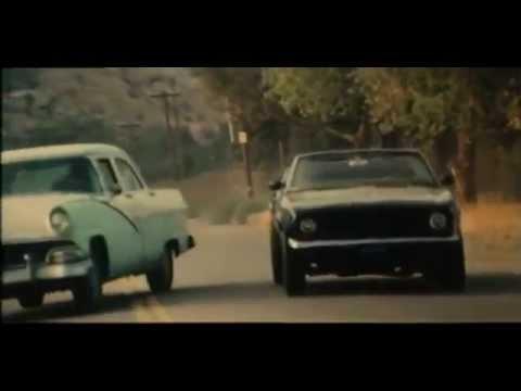 car crash car crash movie youtube. Black Bedroom Furniture Sets. Home Design Ideas