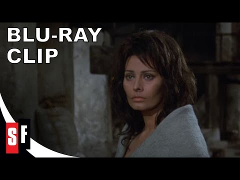 Man Of La Mancha (1972) - Clip 5: The Impossible Dream (HD)