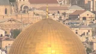 غضب فلسطيني عارم إزاء قرار الن...