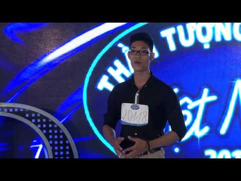 Vietnam Idol 2013 - Nơi đảo xa