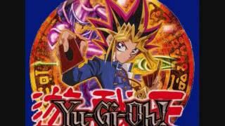 All 4 Yu-Gi-Oh Theme Songs