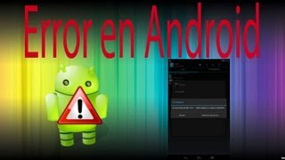 Solucionar Error De Espacio Insuficiente En Android