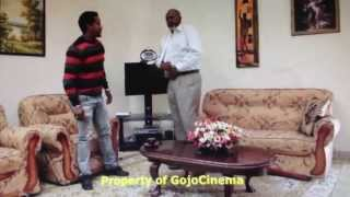 SEW LE SEW PART 90 DRAMA FREE (NEW ETHIOPIAN DRAMA PART 90