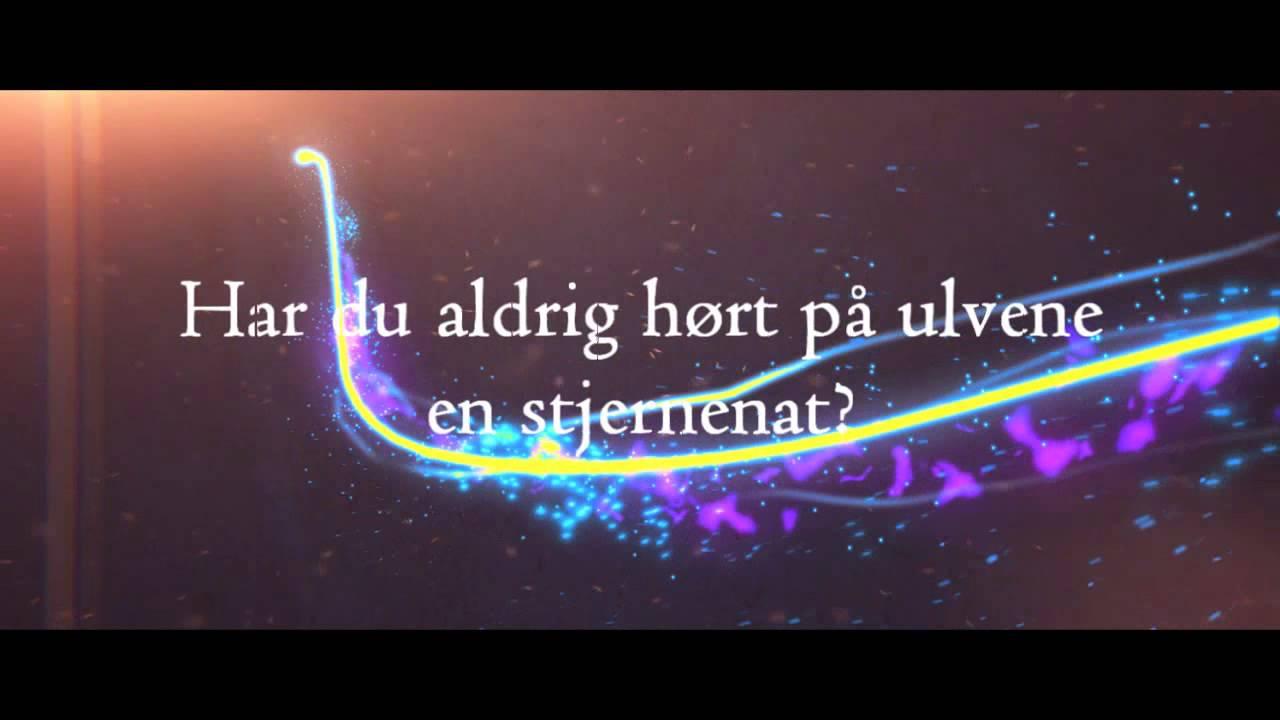 complete me på dansk