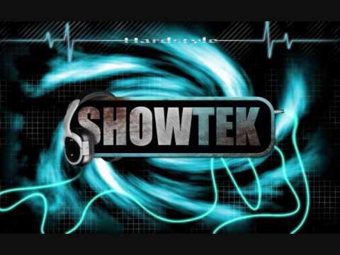 Showtek - Puta Madre
