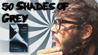 50 Shades of Grey- Eduardotipo