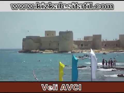 Kızkalesi Mersin,Kızkalesi Otelleri Fiyaları,Kızkalesi Motelleri fiyatları,
