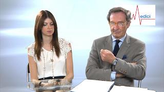 """prof. Gianpaolo Cornalba """"embolizzazione endovascolare""""part II"""