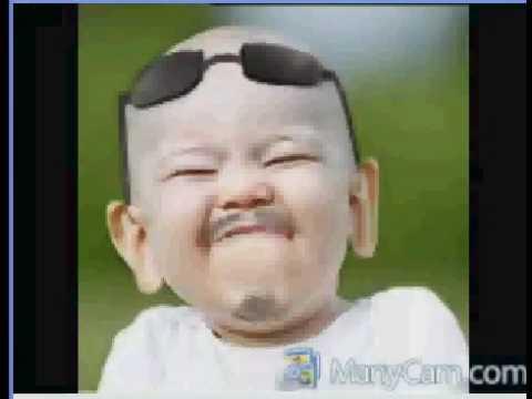 baby chiu choi
