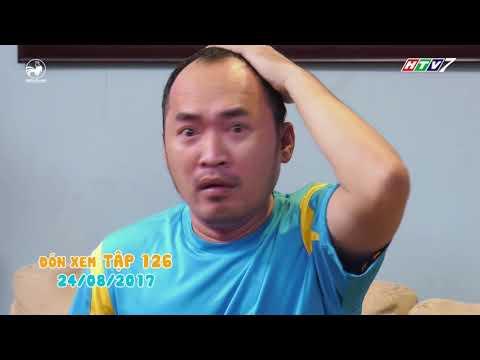 Gia đình là số 1 sitcom | Trailer tập 126: Bà Bé Năm bất ngờ với khả năng tiên tri của Đức Hạnh?