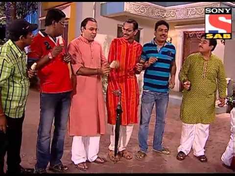 Taarak Mehta Ka Ooltah Chashmah - Episode 1137 - 15th May 2013 ... Taarak Mehta Ka Ooltah Chashmah Bapuji