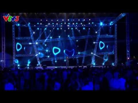 Vietnam Idol 2015 - Tập 1 - Phát sóng ngày 05/04/2015 - FULL HD