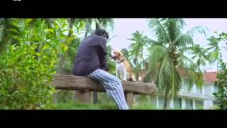 Tommy Movie-Nakosam Song Trailer-Rajendra Prasad