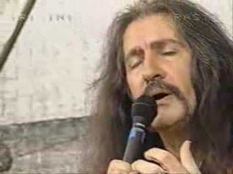 BARIS MANCO - UNUTAMADIM - YouTube