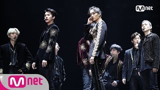 [2017 MAMA in Hong Kong] EXO_I See You(KAI Solo) + Kinetic Perf. + POWER(Remix Ver.)