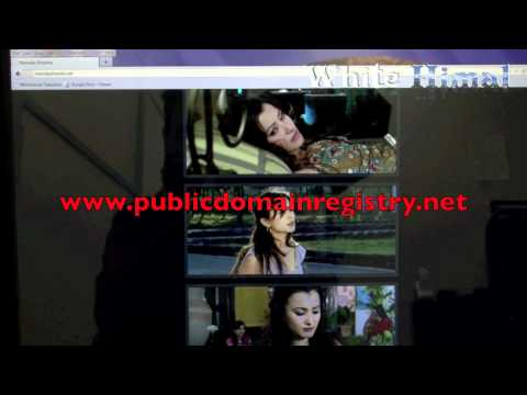 YouTube Cyber Scandal http://video-hned.com/namrata+shrestha+scandal+video/