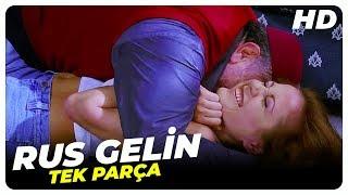 Rus Gelin Türk Filmi