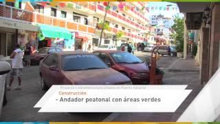 Inician las obras de rehabilitación de la calle Francisca Rodríguez