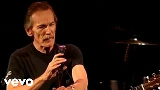 Gordon Lightfoot Song For A Winter's Night (Live In Reno