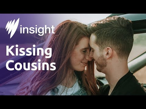 Insight: Kissing Cousins