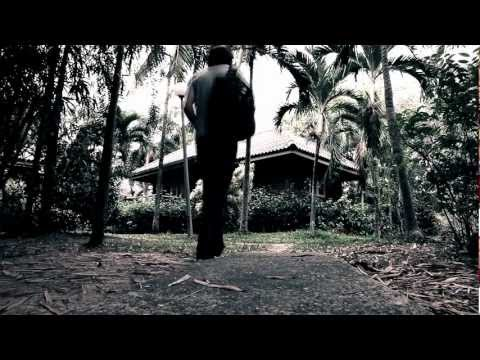 "TheSufferingTrailer.mp4 - WTF ""Wonderful Thai Film"" 2012-05-02 17:55"