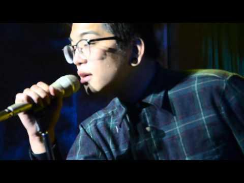 18+ - Chạng Vạng - live at Ấy Cafe