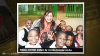 Johannesburg - Race, Religion, Reconciliation Alleifer's photos around Johannesburg, South Africa