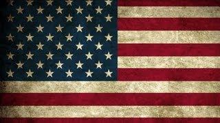 T-Brey - Sonho Americano (KEL KI ES KA KRE PA BU OBI)